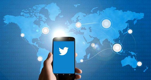 Twitter'da 17 milyon kullanıcıyı etkileyen bir açık keşfedildi! Türkiye'den de kullanıcılar var