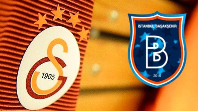 UEFA'dan Galatasaray açıklaması: 2019-2020 yılında mali yükümlülüklerini yerine getirdi