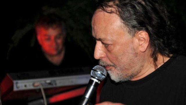 Ünlü müzisyen Tansu Atak hayatını kaybetti