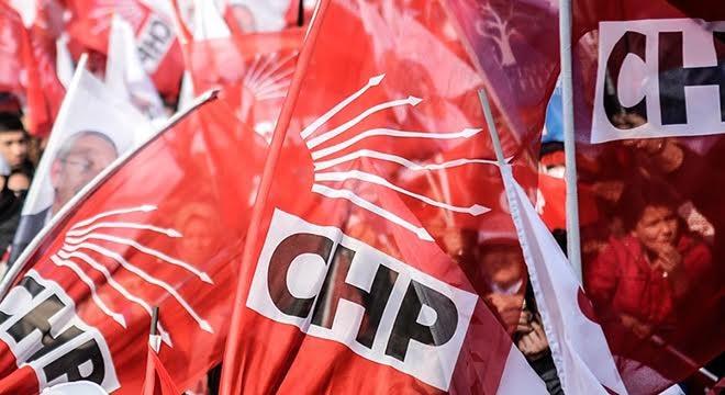 CHP'den Seçim Barajının Kaldırılması İçin Yasa Teklifi
