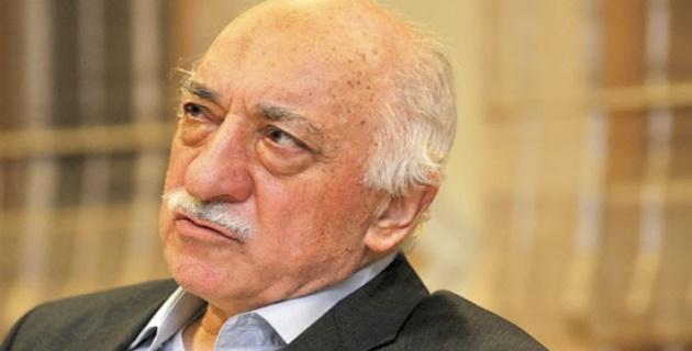 Gülen, Avukatın 'Ateist' Dediği Gazetelere Dava Açma Görevi vermiş