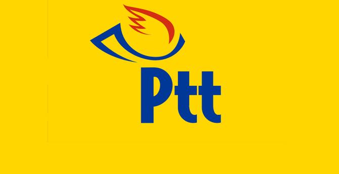 PTT Personel Alımını Durdurdu