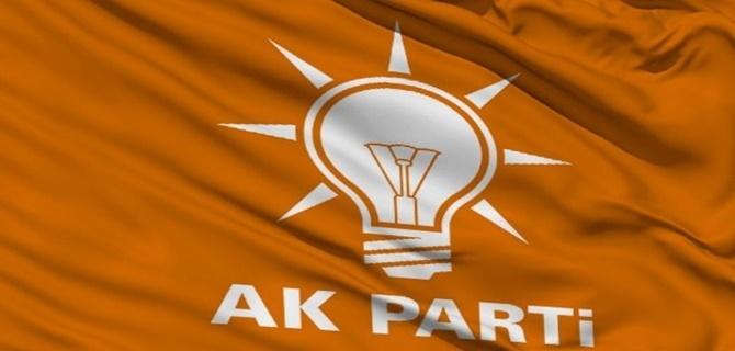 İşte AKP'nin Referandum Taktikleri