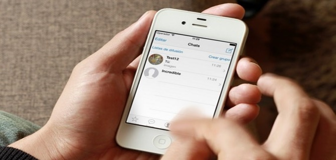 WhatsApp, Bazı iPhone Modellerinden Desteğini Kesiyor!