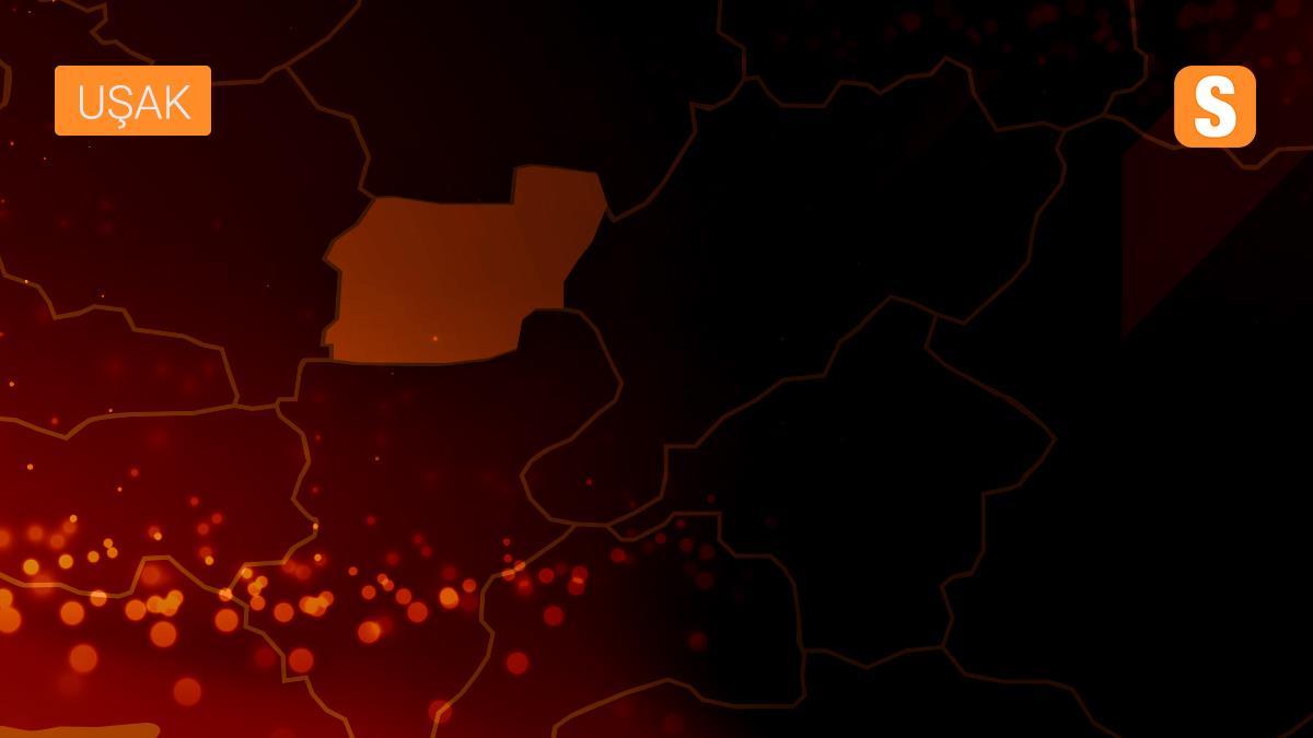 Uşak'ta silahlı kavgada yaralanan kişi öldü