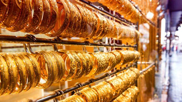 Uzmanlar altın alacakları uyardı: Dalgalanma devam edebilir