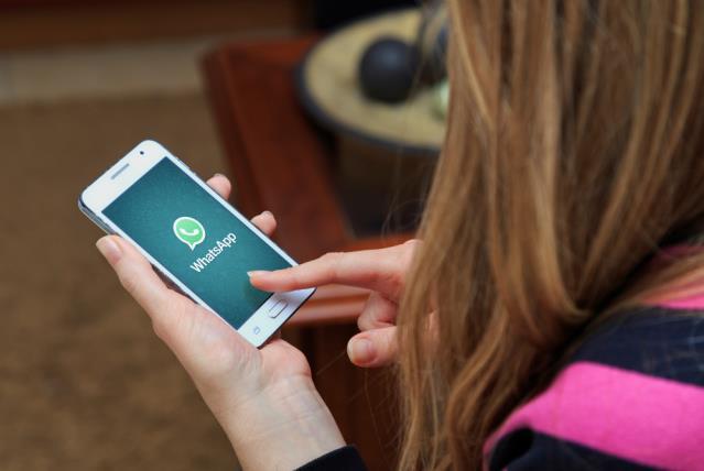 WhatsApp 4 yıldır masada olan gizlilik sözleşmesi planıyla ne yapmak istiyor? İşte yanıtı