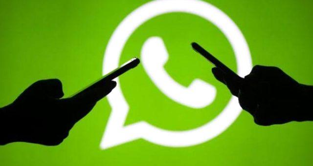 WhatsApp kullanıcı şikayetlerini dikkate aldı: Toplu mesajlaşma 7 Aralık itibariyle yasaklanacak