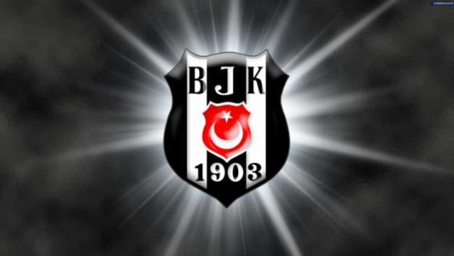 Y.Malatyaspor - Beşiktaş maçı canlı izle! Y.Malatyaspor - Beşiktaş maçı golleri, canlı anlatım!