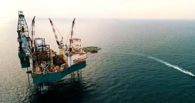 Yunanistan Başbakanı Miçotakis'e yakın vekil Türkiye'nin Doğu Akdeniz'de doğal gaz bulduğunu iddia etti