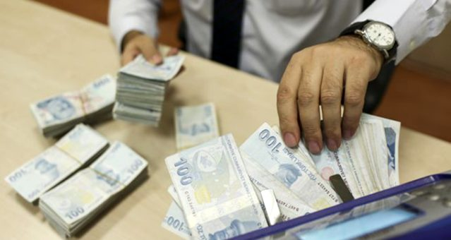 Ziraat Bankası da kredi faiz oranlarını indirdi